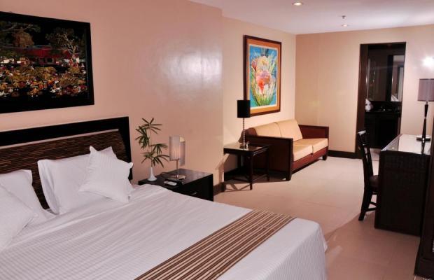 фото отеля Coralpoint Gardens изображение №33