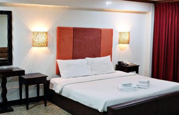 фотографии Ecoland Suites изображение №16