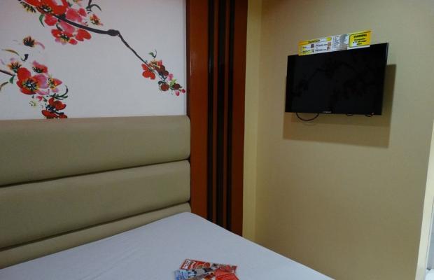 фото отеля Hotel Sogo Buendia изображение №17