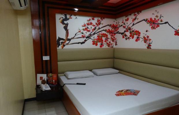 фотографии Hotel Sogo Buendia изображение №16