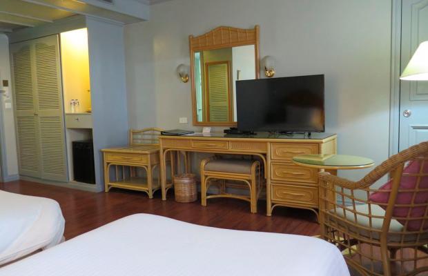 фотографии отеля Casa Leticia Boutique Hotel изображение №15