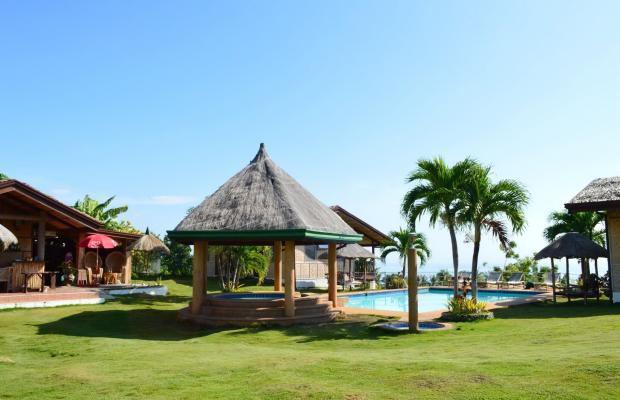 фотографии Bodo's Bamboo Bar Resort изображение №16
