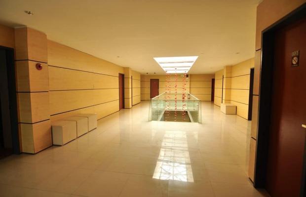 фотографии отеля Dynasty Tourist Inn изображение №27