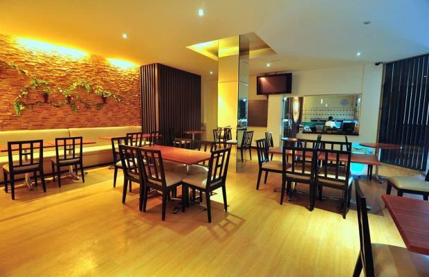 фото отеля Dynasty Tourist Inn изображение №25