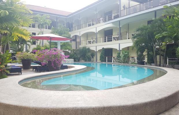 фото отеля Alona Northland Resort изображение №1