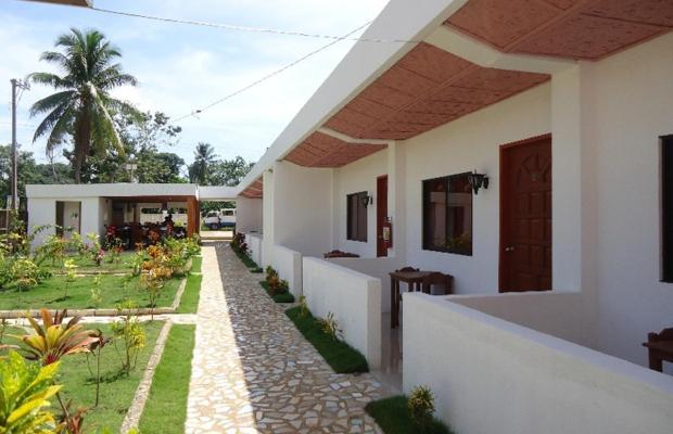 фото отеля Roberto's Resort изображение №21