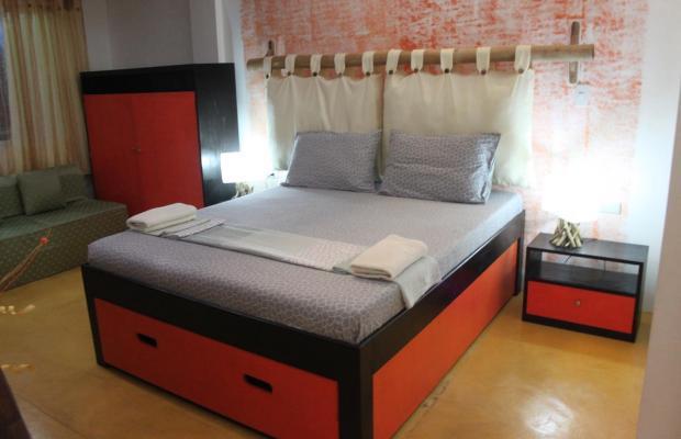 фотографии Vanilla Sky Resort изображение №24