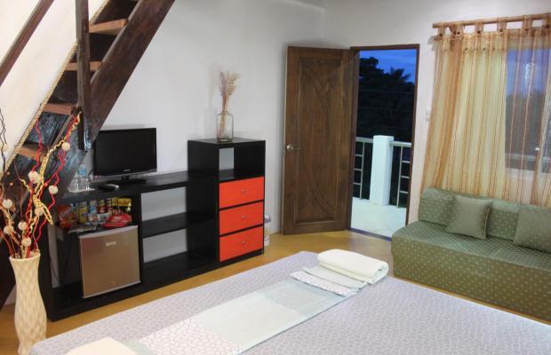 фотографии отеля Vanilla Sky Resort изображение №19