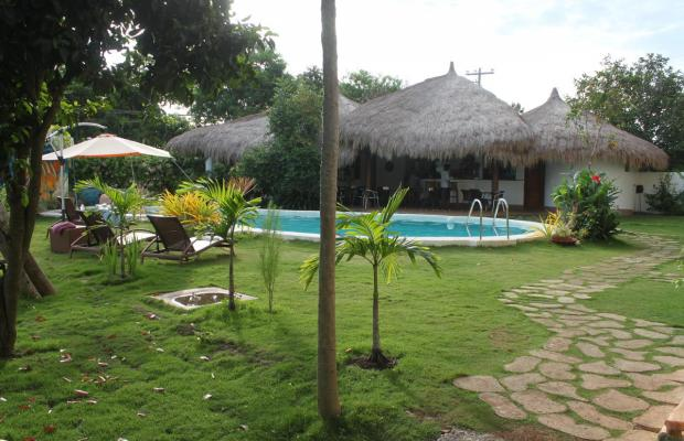 фото Vanilla Sky Resort изображение №14