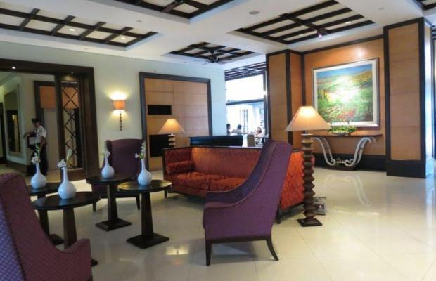 фото PonteFino Hotel & Residences изображение №38