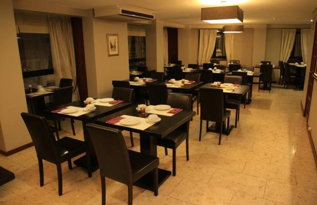 фотографии отеля Da Bolsa изображение №19