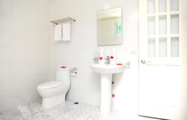 фото Virgin Island Resort & Spa изображение №42