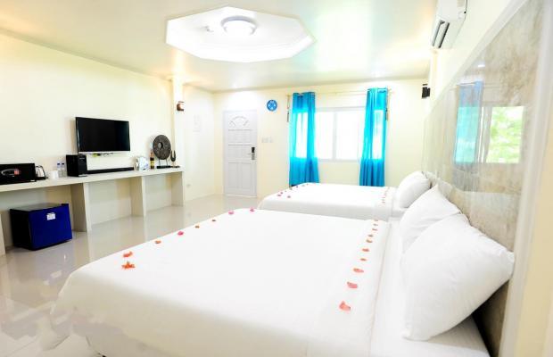 фотографии Virgin Island Resort & Spa изображение №40