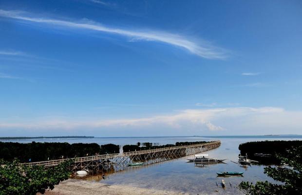фотографии Virgin Island Resort & Spa изображение №16