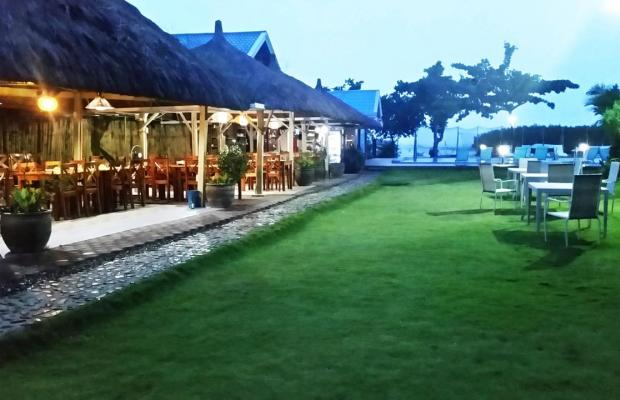 фотографии отеля Virgin Island Resort & Spa изображение №15