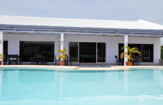 фотографии Olivia Resort Homes изображение №44