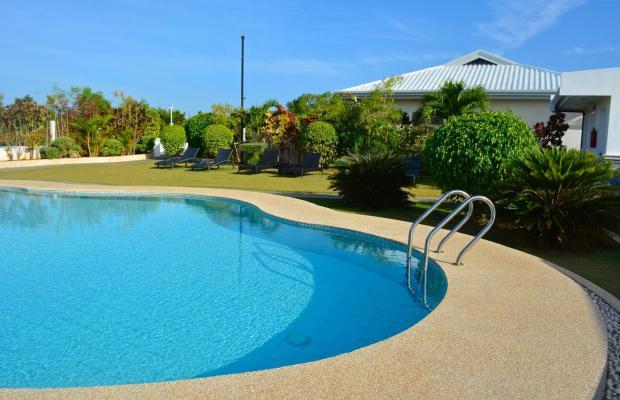 фотографии отеля Olivia Resort Homes изображение №19