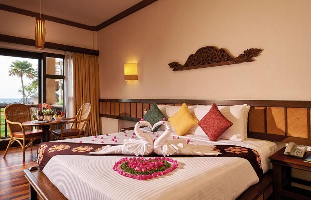 фотографии отеля Laguna Redang Island Resort изображение №3