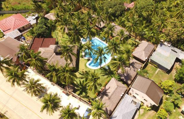 фотографии Dream Native Resort изображение №56