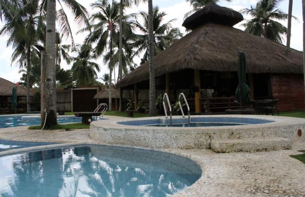 фото отеля Dream Native Resort изображение №25