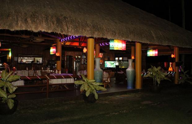 фотографии Dream Native Resort изображение №8