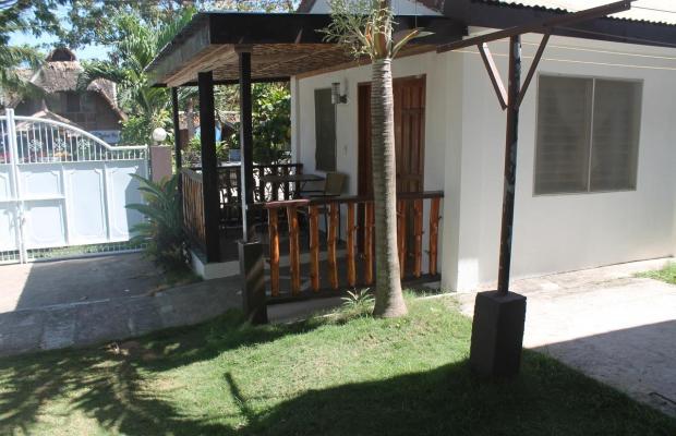 фото Paragayo Resort изображение №14
