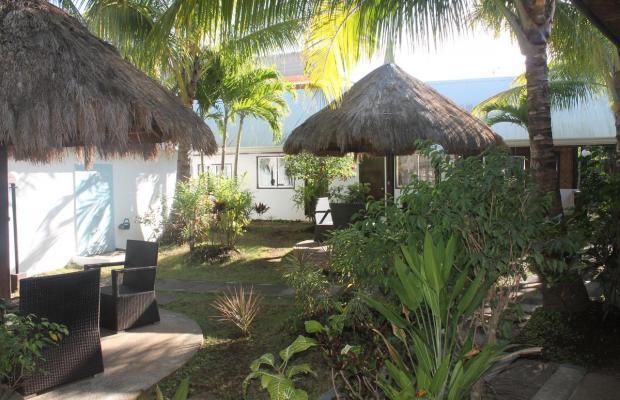 фото Paragayo Resort изображение №6