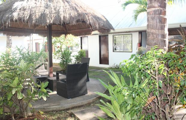 фотографии отеля Paragayo Resort изображение №3