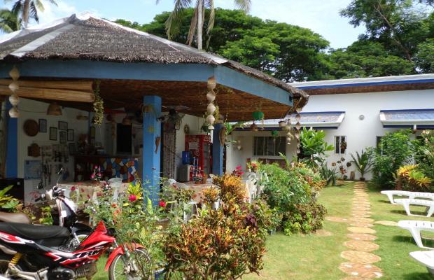фотографии Acacia Sunset Village Inn изображение №24