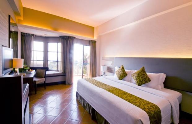 фото отеля Thistle Port Dickson Resort изображение №41