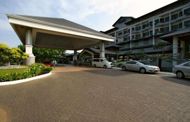 фото отеля Thistle Port Dickson Resort изображение №33