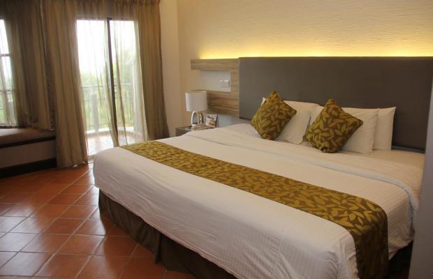 фото отеля Thistle Port Dickson Resort изображение №29