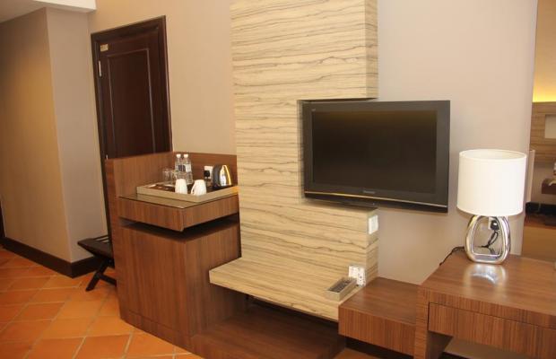 фотографии отеля Thistle Port Dickson Resort изображение №27