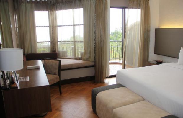 фото Thistle Port Dickson Resort изображение №22