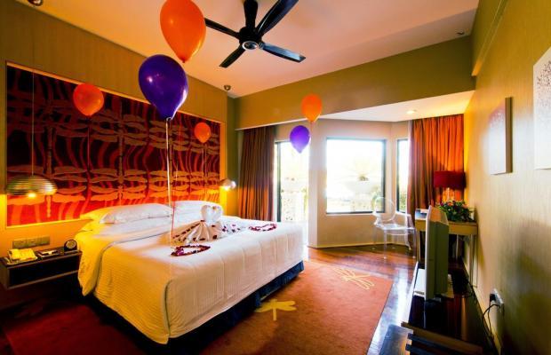 фотографии Thistle Port Dickson Resort изображение №8
