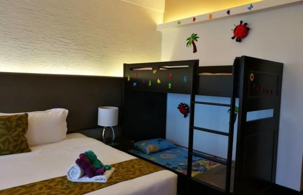 фотографии Thistle Port Dickson Resort изображение №4
