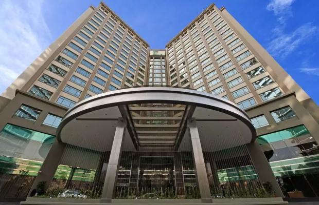 фото отеля Eastin Hotel Kuala Lumpur изображение №1