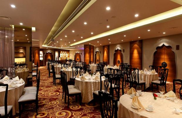 фотографии Eastin Hotel Kuala Lumpur изображение №12