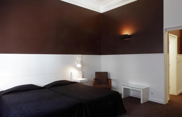 фотографии отеля Grande Hotel Do Porto изображение №3