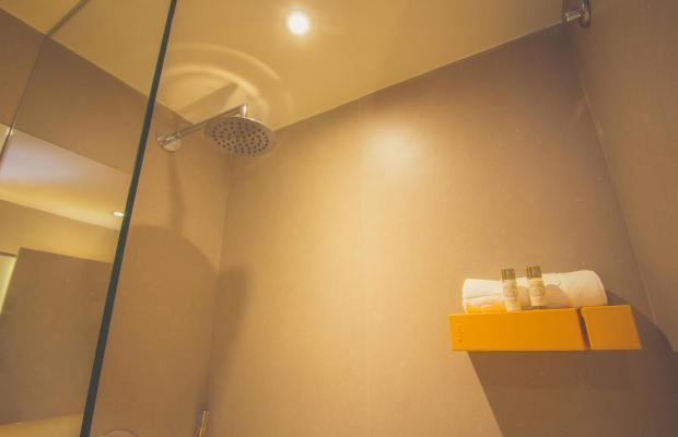 фотографии отеля Best Western Hotel Inca изображение №23