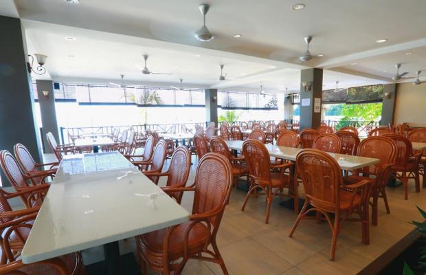 фотографии Summer Bay Lang Tengah Island Resort (ex. Redang Lang Tengah Island) изображение №24
