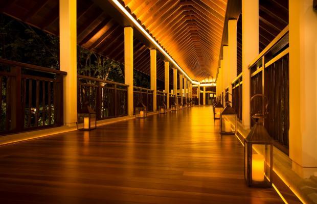 фото отеля The H Resort Beau Vallon Beach изображение №65