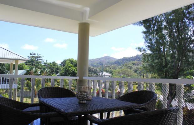 фото Casa Tara Villas изображение №14