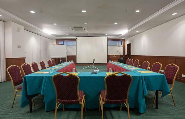 фото отеля Seri Malaysia Genting Highlands изображение №29