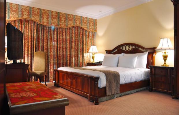 фото отеля Palace of the Golden Horses изображение №21