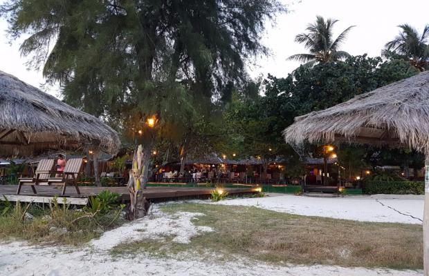 фотографии отеля Aseania Resort Pulau Besar изображение №15