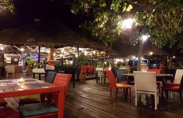 фотографии Aseania Resort Pulau Besar изображение №12