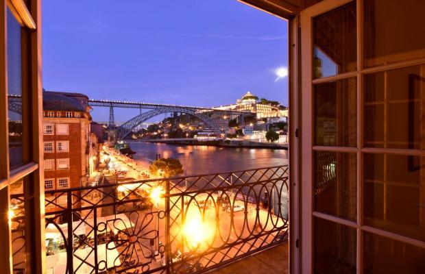 фото Pestana Vintage Porto изображение №10
