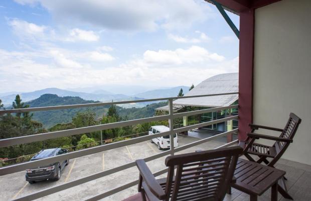 фото Celyn Resort Kinabalu изображение №26