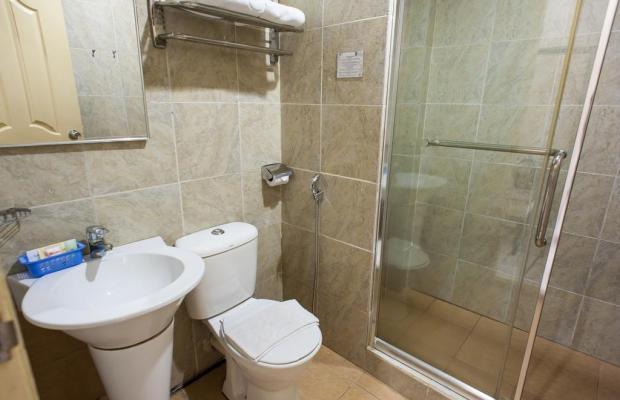 фотографии отеля Celyn Resort Kinabalu изображение №23